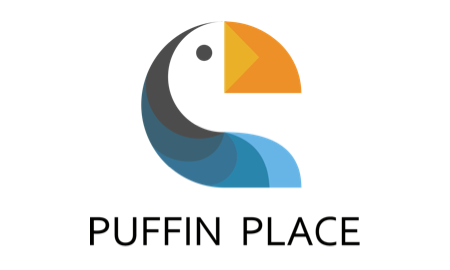 puffin_place
